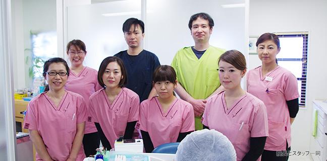 pht_staff_05